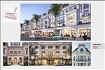Dự án Mini Hotel Grand World Phú Quốc - ảnh tổng quan - 4