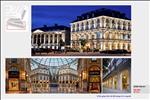 Dự án Mini Hotel Grand World Phú Quốc - ảnh tổng quan - 5