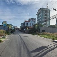 Cần bán gấp 170m2 đất ngay thành phố Biên Hoà, sổ riêng chính chủ, sang tên công chứng ngay