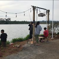 [2020] Cần bán gấp đất view hồ 20ha, thổ cư, sổ riêng gần Đà Lạt 700 triệu (chưa chiết khấu)
