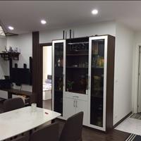 Chính chủ cần bán căn hộ 3 phòng ngủ 86m2 tại dự án Hồng Hà Eco City