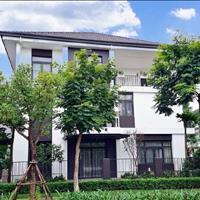 Chính chủ bán nhà biệt thự, liền kề quận Hoài Đức - Hà Nội giá 55 triệu/m2 (có VAT và xây dựng )