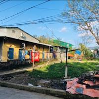 Đất kiệt 88 Nguyễn Khoa Chiêm 105m2 giá chỉ 1 tỷ 3xx triệu