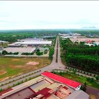 Bán đất Hương Thủy - Thừa Thiên Huế giá 1.56 tỷ