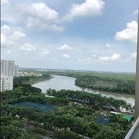 Bán gấp căn hộ Midtown Sakura 2 phòng ngủ, 90m2, cam kết rẻ nhất thị trường 52 tr/m2