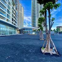 Cần cho thuê shophouse kinh doanh - Chung cư Gateway Vũng Tàu - Giá thuê 18 - 20 triệu/tháng
