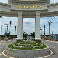 Tin vui cho nhà đầu tư Century City - Giá tốt nhất khu vực đại đô thị sân bay quốc tế Long Thành