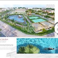 Takara Residence - siêu dự án nhà phố tọa lạc ngay thành phố Thủ Dầu Một tỉnh Bình Dương