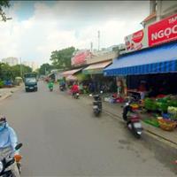Bán đất Thảo Điền, Quốc Hương 975m2, xd được 12 tầng, tiện làm trường học, nhà hàng