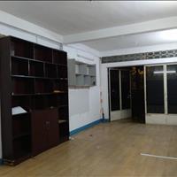 Cho thuê nhà trọ, phòng trọ Quận 1 - TP Hồ Chí Minh giá 7.00 triệu