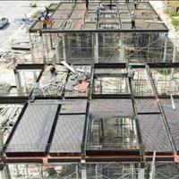Bán đất nền dự án quận Bàu Bàng - Bình Dương giá 700.00 triệu