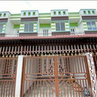 Bán nhà sổ riêng , hổ trợ vay bank : 3,7 x 13m , 1 lầu , Lê văn Lương nói dài