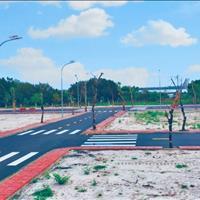 Hỗ trợ vay 60-70% đất nền view biển Cam Lâm Khánh Hoà