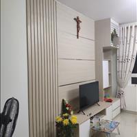 Em chuyên bán chung cư Topaz Home, giỏ hàng nhiều căn đẹp, cam kết giá cực rẻ, 2PN giá từ 1,3 tỷ