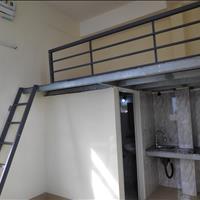 Cho thuê nhà trọ, phòng trọ Quận 8 - TP Hồ Chí Minh giá 3.50 triệu