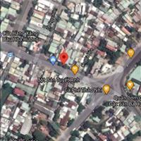 Bán nhà mặt phố quận Tam Kỳ - Quảng Nam giá 8.37 tỷ