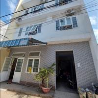 Nhà 3 tầng - ngang 8m - đường 5m - trung tâm Đà Nẵng