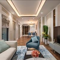 Bán căn hộ quận Thanh Xuân - Hà Nội giá 3.70 tỷ, tặng gói nội thất 100 triệu