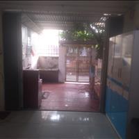 Nhà riêng số 32 ngõ 19 Tố Hữu, 50m2 có sân, gần bến xe bus, xe 6 tấn ra vào tận sân