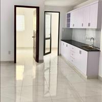 Gia đình bán gấp căn hộ 2 phòng ngủ ngay bệnh viện đa khoa Đồng Nai