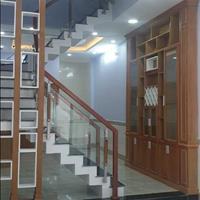Bán nhà mặt tiền kinh doanh Lê Niệm, gần khu Nguyễn Sơn, Thạch Lam, giảm 1,1 tỷ