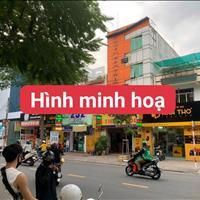 Bán nhà mặt tiền kinh doanh Tân Sơn Nhì, ra Trường Chinh, Gò Dầu, Lũy Bán Bích