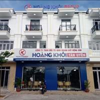 Nhà phố Shophouse Vietsing-Phú Chánh 1 trệt 2 lầu - Giá chỉ 2,2 tỷ đồng