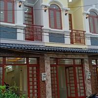 Bán nhà sổ hồng sang tên Lê Văn Lương nối dài Long Hậu, diện tích 3,2 x 9m trệt 1 lầu 2PN giá 850tr