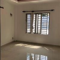 Cho thuê nhà trọ, phòng trọ Quận 4 - TP Hồ Chí Minh giá 3 triệu