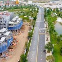 Bán nhà biệt thự, liền kề Quận 9, Hồ Chí Minh giá 8 tỷ, liên hệ Kiều Nhi