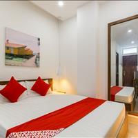 Cho thuê căn hộ mini Nguyễn Kiệm - quận Phú Nhuận - TP Hồ Chí Minh giá 5.2 triệu