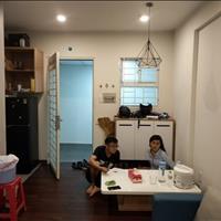 Cho thuê căn hộ Quận 9 - TP Hồ Chí Minh giá 5.50 triệu