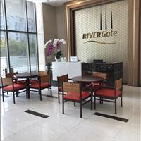 Cho thuê căn hộ Quận 4 - TP Hồ Chí Minh giá 9 triệu