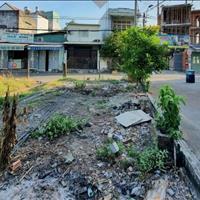 Bán đất nền Quận 2 - TP Hồ Chí Minh giá 4.30 tỷ