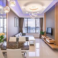 Cho thuê căn hộ Quận 4 - TP Hồ Chí Minh giá 14 triệu