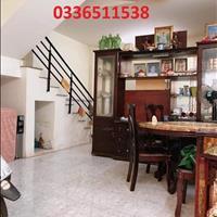 Bán nhà riêng Quận 10 - TP Hồ Chí Minh giá 5.10 tỷ