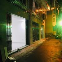 Cho thuê cửa hàng, mặt bằng bán lẻ 30m2, chợ Đình Thôn quận Nam Từ Liêm - Hà Nội
