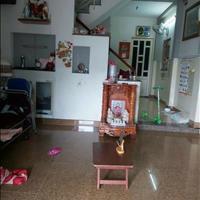 Nhà sổ hồng, 49m2, Nguyễn Phúc Chu,P15 ,Tân Bình, 1ty7