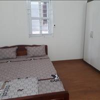 Cho thuê căn hộ mini 20m2 đường Trần Thái Tông - Cầu Giấy, giá chỉ 2,5tr/tháng
