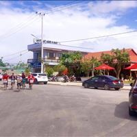 Bán đất nền dự án huyện Điện Bàn - Quảng Nam giá 1.27 tỷ