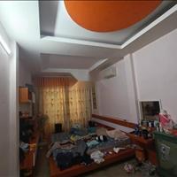 Bán nhà đẹp đường Nguyễn Trãi, Thanh Xuân, 5 tầng ô tô gần ngay nhà, giá 2,25 tỷ
