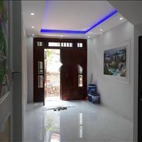 Bán căn nhà mới xây, thiết kế đẹp, tiện nghi tại phố Tu Hoàng, Nam Từ Liêm giá 2,45 tỷ