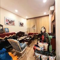 Bán nhà phân lô Hoàng Văn Thái - ô tô tránh - 5 tầng - nội thất nhập khẩu - giá 6 tỷ 800 triệu