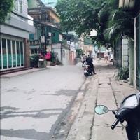 Bán nhà phố Đồng Me - Mễ Trì - Từ Liêm, vị trí hiếm, 2 mặt thoáng, ô tô tránh, kinh doanh