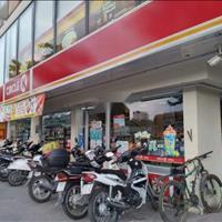 Bán nhà mặt phố Trần Quang Diệu, Đống Đa, kinh doanh, ô tô, vỉa hè, 90m2 x 5 tầng, mặt tiền 8m
