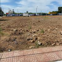 Dự án sân bay Long Thành - Đầu tư đất chắc chắn sinh lời