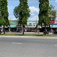 Cho thuê nhà mới 100% trệt 3 lầu mặt tiền Nguyễn Văn Cừ nối dài, vị trí cực đẹp tiện kinh doanh