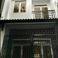 Định Cư Nước Ngoài Bán Gấp Nhà,48m2,Trần Phú,Quận 5,Có Sổ