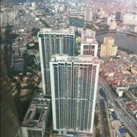 Phòng kinh doanh cho thuê căn hộ Vinhomes Metropolis 1PN-4PN, cơ bản hoặc full đồ, giá tốt nhất