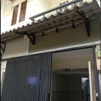 Cần bán gấp nhà trước tết. Hẻm 4m Nguyễn Đình Chiểu P3 Phú Nhuận.gần Chợ giá 1tỷ795.Sổ hồng
